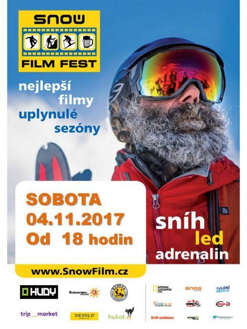 Snowfilm