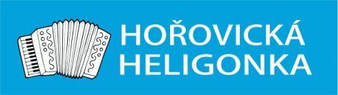 heligonka