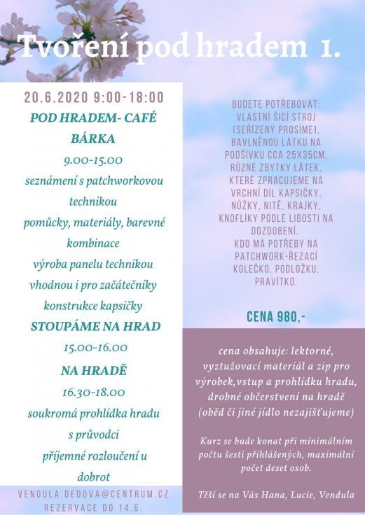 Seznamovac agentury Hoovice grdom.online